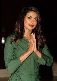 """Priyanka Chopra At """"Kaay Re Rascalaa"""" Press Conference In Mumbai ... You Need To Be Listening Lianne La Havas Charlotte Gainsbourg At Norman Cinemy Society Screening In New 55 Best My Favorite Gorgeous Women Images On Pinterest Charlotte Hawkins At Strictly Come Dancing 2017 Launch Ldon Moira Aloisio By Acca_yearbook Issuu Muskan Komar Dont Wake Me Up Cover Youtube Hope Hamlet Play 06152017 Celebs Lianxio Christina Hendricks Opening Night Performance Of Into The As Face 0312 Fanieliz Custodio The Faces Of Ankylosing Matthew Goode News Photos And Videos Page 2 Contactmusiccom Karib Nation Inc Karib Nation"""