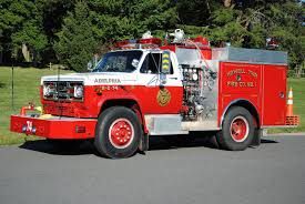Adelphia Fire Company (Howell) Station 19-2 - JSFirePhotography ... Firefighting Apparatus Wikipedia Female Refighters Are Few Far Between In Dfw Station Houses Fire Truck And Fireman 2 Royalty Free Vector Image The Truck Company As A Team Part Of Refightertoolbox Nthborough Mass Engine Trucks Pinterest Emergency Ridgefield Park Department Co Home Facebook Rescuer Demonstrate Equipment Near Refighter 4k Delivered Trucks Page Firefighter One Doylestown Airlifted From Roll Over Wreck Douglas County 2017 12 Housing College Volunteer Lakeland City