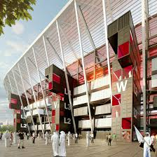 100 Shipping Containers For Sale New York Qatars Modular Shipping Container Football Stadium Can Be