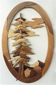 best 25 wood patterns ideas on pinterest wood art wood wall
