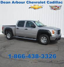 East Tawas - Used GMC Sierra 1500 Vehicles For Sale East Wenatchee Used Gmc Sierra 1500 Vehicles For Sale 2007 4x4 Reg Cab Sale Georgetown Auto Sales Ky 2015 Double Slt Standard Box Used In 902 Dartmouth 2005 2500hd At Country Diesels Serving Warrenton Rockland 2011 2wd Crew 1435 Sle Jims Amsterdam Momence Hammond La Ross Downing Slecamra De Reculpnbv 72