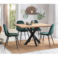 esszimmermöbel küchenmöbel kaufen bis 75 rabatt