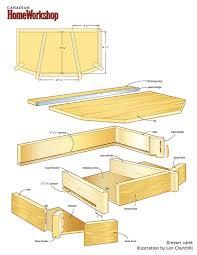Mens Dresser Valet Stand by Dresser Valet U2013 Canadian Home Workshop