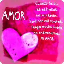 Color Origami Palabra Amor Arte Colorear Fuente De Color