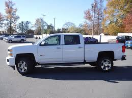 2018 New Chevrolet Silverado 2500HD TRUCK 2500 CREW CAB 4WD 153 At ... Gmc Sierra Chevy Silverado 23500hd First Drive Used 2016 Ram 2500 For Sale Pricing Features Edmunds Adds Two Trims The Power Wagon And A New 1500 Mossy Oak 2017 3500 Hd Payload Towing Specs 2018 Ram Price Photos Reviews Safety Ratings 1998 Ext Cab 4wd 454 Big Block V8 Auto159k Chevrolet Ltz 34 Ton 4x4 Work Truck Rental Dodge Truck Owners 2014 Fuel Mpg Exhaust Chrysler The 2015 Ntea Show Review Next Generation Of Clydesdale 2001 Diesel A Reliable Choice Miami Lakes