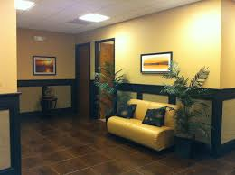 Small Office Lobby Design Office Design | Office Design | In ... Contemporary Office Design Ideas Best Home Beautiful Modern Interior Decorating Amazing Entrance With Unique Wall Decoration In White Paint Condo Lobby Pictures R2architects Voorhees Nj Condo Lobby Executive Fniture Luxury Office Design Modern House Designs Combine Whimsical 2016 Small In For Men Webbkyrkancom Funeral Cremation Care A Pittsburgh 10 Perfect Living Room Awesome Photos