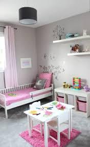 chambre fille 5 ans deco chambre fille 5 ans beau idée chambre fille detsky pokojicek