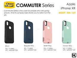 ★ OtterBox Pursuit/ Defender/ Commuter/ Symmetry Case IPhone XR Todays Top Deals 10 Anker Wireless Charger 35 Anc Speck Iphone 5 Case Coupon Code Coupon Baby Monitor Otterbox August 2018 Ulta 20 Off Everything Otterbox Coupon Code Free Otterboxcom Codes Deals Offers William Sonoma Codes That Work Otterbox Begins Shipping New Commuter Series Wallet For Coupons Ashley Stewart Printable Otter Box Code Promo L Avant Gardiste Dds Ranch July 2013 By Prithunadira2411 Issuu