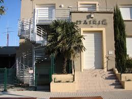 aux bureaux escalier hélicoïdal d accès aux bureaux contact bombrun les