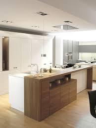 küchenbeleuchtung die küche richtig beleuchten reuter magazin