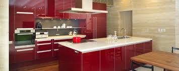 Menards Kitchen Faucet Aerator by Kitchen Extraordinary Kraus Kitchen Faucet Rv Kitchen Faucet