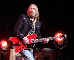Daves Pumpkin Patch Tampa by Tom Petty U0027s Best Songs That You U0027ve Probably Never Heard