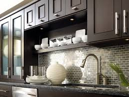 dynasty omega cabinetry houzz
