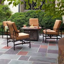 Fire Pits : 8 Outdoor Fire Pit Gas Line Home Depot Canada Backyard ... 3pc Wicker Bar Set Patio Outdoor Backyard Table 2 Stools Rattan 3 Height Ding Sets To Enjoy Fniture Pythonet Home 5piece Wrought Iron Seats 4 White Patiombrella Tablec2a0 Side D8390e343777 1 Stirring Small Best Diy Cedar With Built In Wine Beer Cooler 2bce90533bff 1000 Hampton Bay Beville Piece Padded Sling Find Out More About Fire Pit Which Can Make You Become Walmartcom