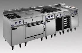 materiel professionnel de cuisine materiels de cuisson les fournisseurs grossistes et fabricants