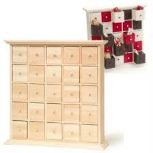 boite a tiroirs en bois meuble à décorer acheter meuble à personnaliser au meilleur prix
