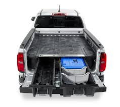 Gmc Canyon Truck Bed Dimensions Superb Decked Gmc Canyon & Chevy ... Chevy Truck Bed Dimeions Chart Inspirational 1988 Chevrolet S10 Beautiful Pre Owned 2004 Luxury New 2018 Silverado Unique Used 2015 Trifold Tonneau Cover For 42007 Chevy Silverado 1500 2500hd 58 2017 Best New Cars Decked 6 Ft In Length Pick Up Storage System Ford Of 2019chevylverado1500crewdimeions The Fast Lane Amazoncom Xmate Works With 2014