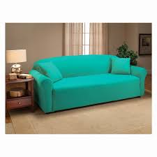 T Cushion Sofa Slipcovers Walmart by Sofa Slip Cover Best Of Jersey Stretch Sofa Slipcover Walmart