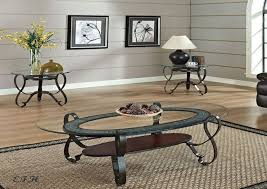 Living Room Table Sets Cheap by Cheap End Tables And Coffee Table Sets Coffe Galleryx With Regard