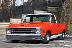 1969 Chevrolet C10 Short Bed Pickup For Sale On BaT Auctions ... 1967 Chevrolet C10 For Sale On Classiccarscom 1979 Pickup Truck Not Specified Chev 1972 Rhd Stepside Turbo Diesel 1976 Chevy G20 Shorty Van Sale By Fast Lane Classics 1969 Gmc Truckrat Rodc10 1983 Scottsdale Truck Sold Youtube Used Mouldings Trim In Greenville Tx 75402 Some Of The Classic Cars That We Robz Ragz