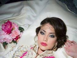 katia maquillage maquilleuse coiffeuse mariage à domicile