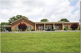 Biereley Hale Funeral Home Inc Madisonville TN
