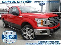 New 2018 Ford F-150 For Sale | Indianapolis IN In Case You Missed It President Obama At Kansas City Ford Plant Img_20131215_174046jpg Photo By Stana_ts Nice Rides Pinterest New 2018 F150 Supercrew 55 Box Xlt Truck Mobile Fseries Editorial Otography Image Of Broken 94199662 2015 Now Made The Assembly As Well Capitol Commercial Work Trucks And Vans Used Dealer In Shawnee Near Seminole Midwest Mcloud Edmton Alberta Cars Suvs Sales Photos 50 Ford Ielligent Oil Life Monitor Yp6v Shahiinfo Truck_city Twitter