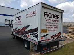 2017 HINO 155 FOR SALE #2848 Pioneer Trucks Speed Limiter System Is Perfect For Road 2018 Honda Pioneer 10005 Sale In Litchfield Il Niehaus Cycle 2015 Hino 195 For Sale 2839 Fullsizephoto This Heroic Dealer Will Sell You A New Ford F150 Lightning With 650 1997 Peterbilt 357 2000 17 Ton Crane Truck Youtube 1988 Jeep Comanche On Craigslist Might Be The Cleanest One Holden Mackay Dealer And New Car Used Parkersburg Wv Vienna Cambridge Chevrolet Alternative About Sales A Dealership Platteville 22 3000