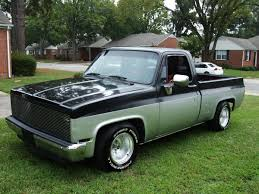 1987 Chevy Truck Running On The Road On Sept 4th 2013, For Sale On ... 1951 Dodge Other Pickups Pilot House 5 Window Pilot Motor Car And Custom 1967 Chevy Truck From Fast Furious Is Up For Sale Trucks For Sale By Owner Ebay 2007 Chevrolet Silverado 1500 Work 1957 Gmc Napco Civil Defense Panel Truck Super Rare 20 Inspirational Photo Craigslist Pa Cars And New Bangshiftcom 1964 Detroit Diesel Rare 1987 Toyota Pickup 4x4 Xtra Cab Up On Ebay Aoevolution Used Toronto Best Resource 1940 Ford 1985 44 Kreuzfahrten2018