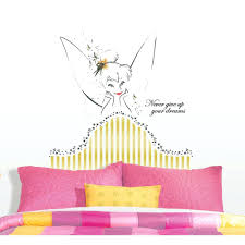 Wall Decal Headboards Decorating Ideas Delightful Picture Of Girl ... Baby Nursery Room Boy Style Pottery Barn Kids Wall Decals Callforthedreamcom Irresistible Colorful Tree Owl Image And Vintage Airplane Apartments Cute Art Decorating Ideas Entrancing Of Baby Nursery Room Decoration Mural Outstanding Horse Murals Cheap Sating The Decal Shop Designs Amusing Phoebe Princess 14 Pieces In Tube Ebay Stupendous Cherry Blossom Decor Mural Gratify For Walls