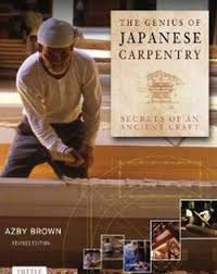 Japanese Wood Joints Pdf by Japanese Carpentry Cosmic Polymath
