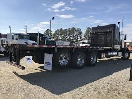 USED FLATBED TRUCKS FOR SALE Related Image Flatbed Truck Pinterest Vehicle And Cars Flatbed Crane China Manufacturer Food Suppliers Truck For Sale Suppliers Flatbed Trucks For Sale In Ga Chevrolet 3500hd Duramax 212 Equipment 2017 Ford F450 Super Duty Crew Cab 11 Gooseneck 32 1992 Freightliner Fld 120 Beeman Sales Iveco Fiat 650 Trucks For Sale Drop Side Used 2011 Intertional 4300 Truck New Trucks 2006 Ford F350 Az 2305 1950 Coe Kustoms By Kent