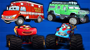 Monster Trucks For Kids Cartoon | Cartooncreative.co Super School Bus Monster Truck Compilation Kids Video Youtube Bigfoot Youtube 28 Images Presents Meteor Cartoon Gold Surprise Egg Bigfoot Cartoon Monster Truck Cartooncreativeco Tv Presents Meteor And The Mighty Trucks Show Beds For Kids Ivoiregion And The Mighty Trucks Uvanus A Snippet Of Official Website Blaze Attacked By Jurassic World Dinosaurs Nickelodeons