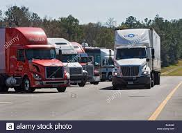 Interstate I 75 75 Stock Photos & Interstate I 75 75 Stock Images ... Truck Show 75 Chrome Shop Death On The Highway Your Survival Guide For Sthbound I75 Closure Valdosta Georgia Lowndes College Restaurant Attorney Drhospital Stop On I Elon Musk Says Tesla Tsla Plans To Release Its Electric Semitruck Petrol Station Stops Locations Allied Petroleum Open Again In Manatee County After Fatal Car Fire Shuts Down Pilot Stock Photos Images Alamy