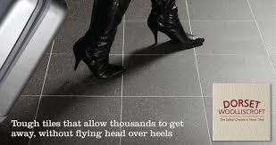 floor slip resistance akioz