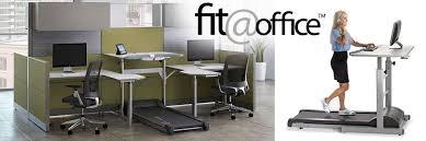 Lifespan Treadmill Desk App by Fit Office Lifespan Treadmill And Cycle Desks For Office And Home