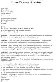 Resume ~ Personal Recoomendation Letter Coloringerence ... Resume Cv And Guides Student Affairs The Difference Between A Curriculum Vitae How To List References On Reference Page Format Sample Resume Format For Fresh Graduates Twopage To Craft Perfect Web Developer Rsum Smashing 1213 Ference Section Of Lasweetvidacom Skills Additional Information Writing Ferences Fast Custom Essay Include Publications Examples