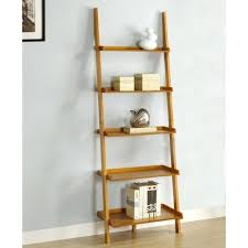 desk sawyer white leaning desk with two 245 bookcases crate and