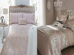 Bedroom Rose Gold Awesome Ideas