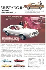 Halloween Greenfield Village Promo Code by 1266 Best Antique U0026 Cool Cars Images On Pinterest Car Vintage