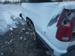 100 1997 Chevy Truck Parts Best And 1995 For Sale In Winnipeg Manitoba