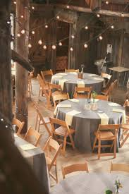 251 Best Barn Venues Images On Pinterest | Banquet, Hall And Le ... Frye Boot Barn Esplanade Mapionet 9 Best Fall Weddings Images On Pinterest Mammoth Lakes Mountain Wolverine 1000 Mile Plain Toe Men Nordstrom Dingo Harleydavidson Returning To Rocklin After Building Sale Mall Hall Of Fame May 2009 Ugg Boots S Oliver Mount Mercy University Millers Surplus Join Us For Dinner At The Muck Women Dicks Sporting Goods