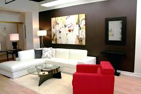 Amazing Paintings For Living Room Or Wall Paintings For Living