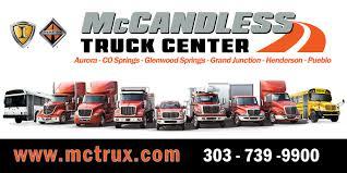 100 Tnt Truck Parts McCandless Center LinkedIn