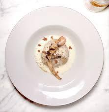 cuisiner poulpe frais squisitoo poulpe cuit sous vide à basse t cannellini chorizo