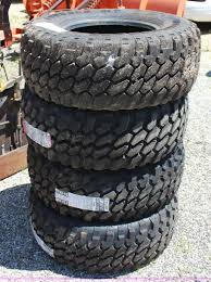 4) Mastercraft Courser MT Tires | Item D5114 | SOLD! July 1... Mastercraft Tires Hercules Tire Auto Repair Best Mud For Trucks Buy In 2017 Youtube What Are You Running On Your Hd 002014 Silverado 2006 Ford F 250 Super Duty Fuel Krank Stock Lift And Central Pics Post Em Up Page 353 Toyota Courser Cxt F150 Forum Community Of Truck Fans Reviews Here Is Need To Know About These Traction From The 2016 Sema Show Roadtravelernet Axt 114r Lt27570r17 Walmartcom Light Kelly Mxt 2 Dodge Cummins Diesel