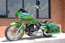 2001 Harley Davidson Road Glide 2007 Ford F250 Harley Davidson Powerstroke Diesel Sold Youtube Super Duty Questions How Many 2008 F250 Harley 2005 F 250 Crew Cab Edition For Sale Page 350 New Used Motorbikes Scooters 2006 Harleydavidson F150 Photos Photogallery With 35 Pics Check Out This Incredibly Massive 6 Door Custom F350 2002 Supercrew Pickup Truck Item 2001 Ws 2012 First Test Motor Select Auto Sales 2000 67882 Mcg