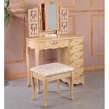 Bath Vanities With Dressing Table by Vanity Cheap Vanity Sets For Bathroom Cheap Vanity Sets For