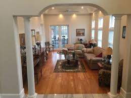 Loudoun Valley Floors Owners by Turquoise Room At Loudoun Valley Manor Homeaway Waterford