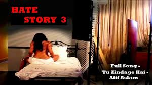 Bedroom Songs by Ya Khuda New Song 2015 Lyrics Video Hindi Songs Sad Song
